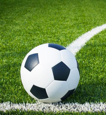 Fútbol  Preescolar Mixto