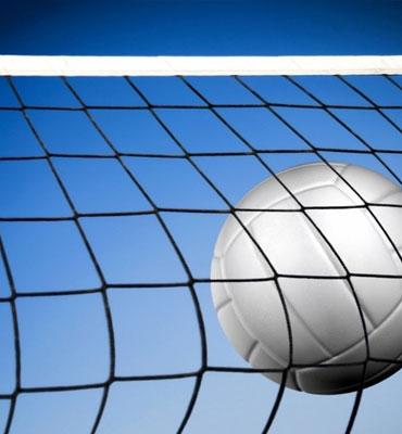 Voleibol Mixto 4°, 5° y 6° Primaria