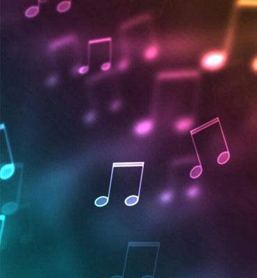 Taller de iniciación musical