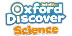 Colegio Juan Pablo II Oxford Discover